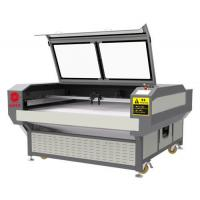 China Small CNC Laser Cutter Engraver wholesale