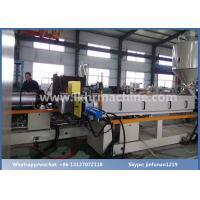 China 170 Kw Plastic Thermoforming Machine for Container , PS lunch Box Production Line on sale