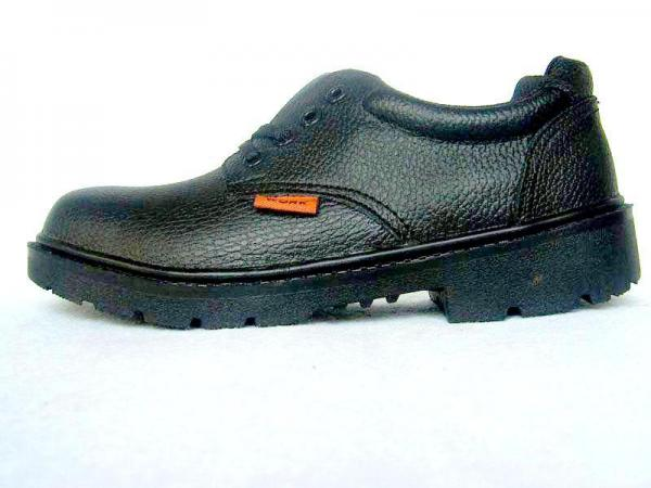 Quality safety shoes,work shoes for sale