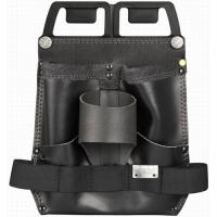Buy cheap utility holder # 1292-1 from wholesalers