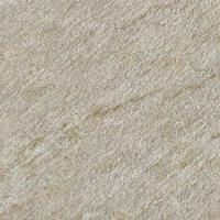 China 3d Full Glazed Beige Porcelain Floor Tiles 600x600 10mm Thickness wholesale