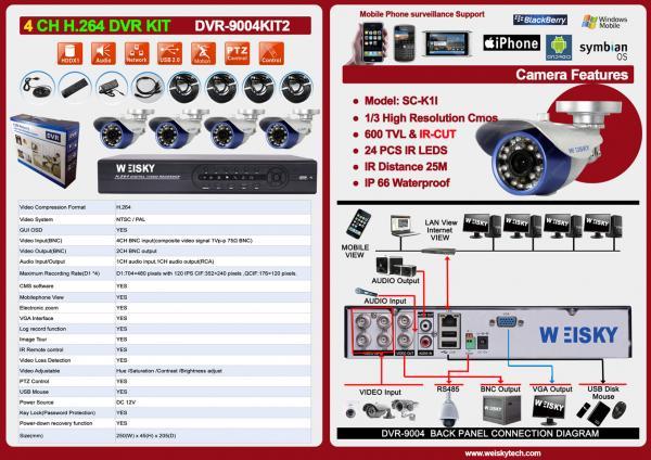 download Engineer Manual (EM 1110 1