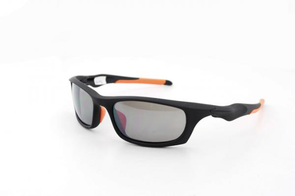cycling glasses for women  cycling riding bicycle