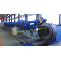 China cold forming machine wholesale