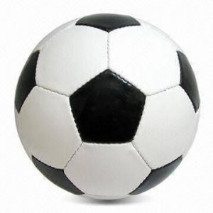 China Football/Soccer Ball wholesale