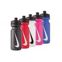 China Plastic water bottles/drink bottle/plastic sport water bottle for bicycle riding and sport wholesale