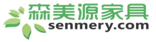 China Shenzhen Senmery Furniture Co,.Ltd logo