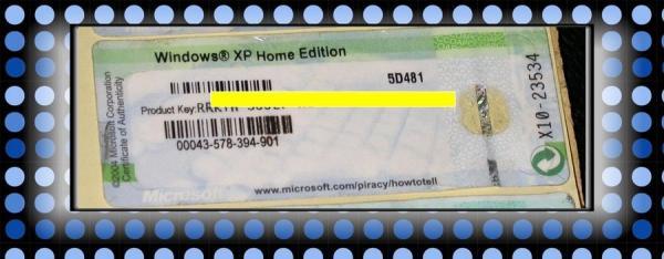 ghost xp sp3 xp_xp home sp3 序列号_xp home sp3 序列号