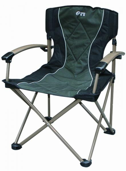 Aluminum Portable Folding Director Chair With Side Table 670 furthermore 390385784199 besides Foldable Table For C ing besides 191660297567 additionally Ottoman Bed. on foldable camping chairs