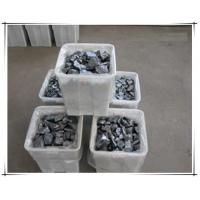 China high pure Silicon metal lump powder stone 441 for aluminum industry wholesale