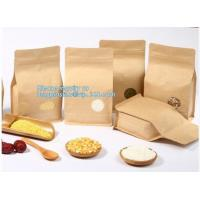China Bread Cookies Cellophane OPP Bags cellophane bag with logo opp self adhesive bags,food bag packaging design/fast food pa wholesale