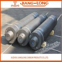 HP 350*1800mm graphite electrode for arc furnace
