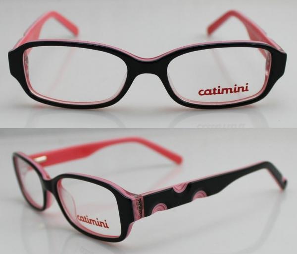 designer glasses frames for men  spectacles frames