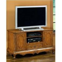 ST11 TV Stand