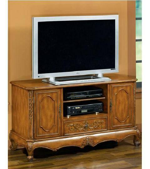 Quality ST11 TV Stand for sale