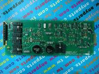 China New and  original ABB dcs ABB bailey infi90 abb 1SBP 1SBP260021R1001 on sale