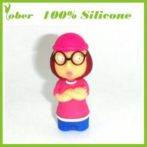 China 100% Silicone Custom Silicone Promotional Bracelet Silicone Wristband Watch Silicone Christmas Gifts wholesale