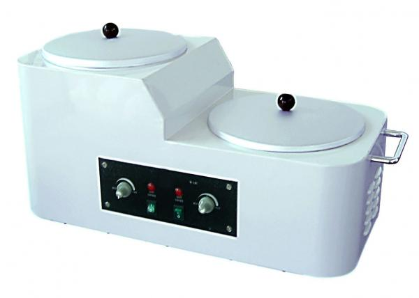 Fahrenheit Heater Images