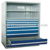 China tool box|tools box|tool boxes|Strong tool box cabinet with 6 drawers wholesale