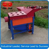 China motor-driven maize sheller wholesale