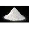 China steroids 4-Hydroxy Testosterone  white powder  Testosterone Anabolic Steroid 5721-91-5 wholesale
