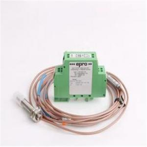 China PR6423/002-031-CN CON041 EPRO Eddy Current Sensor wholesale