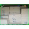 China Escritório usando papel mecânico sem revestimento de Woodfree no tamanho do rolo/resma personalizado wholesale