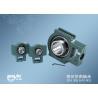 China UCT200 Take Up Bearing Housing Pillow Blocks Chrome Steel 12-120 Mm wholesale