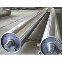 China Guide roller for paper machine wholesale