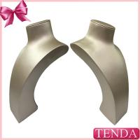 China Long Necklace Holders Display Jewellery Display Stands for Jewelry Shops Stores wholesale
