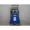 China Coupling Structure Polyurethane Foam Machine 2 PCS Transfer Pump Hose wholesale