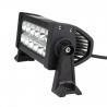China Classic 36W Dual Lines Off Road LED Light Bars Energy Saving PN4435 wholesale