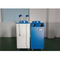 China Digital Controlling Commercial Spot Coolers 11900BTU For Party / Meeting Event wholesale