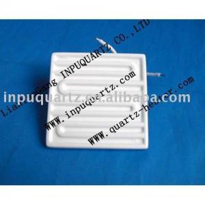 China Ceramic heating board on sale