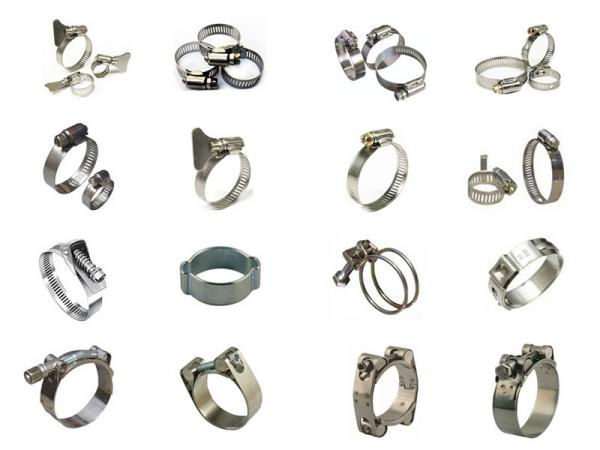 Ship pipe fitting images