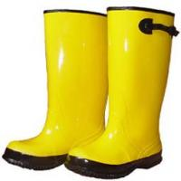 China Rubber Safety Boots wholesale