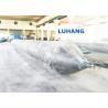 China High Buoyancy Floating Marine Lifting Rubber Airbag  Dia 2.0m Length 10m wholesale