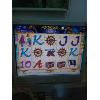 China 16 in 1 arcade game board/slot game board on sale