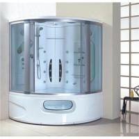 China Shower Room on sale