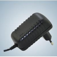 China Compact 10W Travel Power Adapters With Wide Range For General I.T.E wholesale