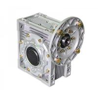China RV series rotary feeder valve worm gear speed reducer 0.06KW  - 15KW wholesale