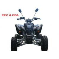China 450CC Raptor ATV with SUBARU Engine EEC & EPA Approved wholesale