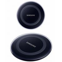 Mobile phone qi wireless charger charging pad for Samsung Galaxy S6 edge G9200 G9250