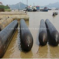 China marine salvage airbags marine airbags for lifting and launching wholesale