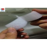 China ECO sticky back Sew On Hook and Loop Tape , hook & loop tape For Handbags on sale