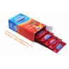 China Scented Durex Extended Pleasure Condoms , Adult Male Flavoured Condoms wholesale