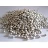 China Spherical Industrial Metal Powder , 95% Min Mg Magnesium Metal Powder wholesale