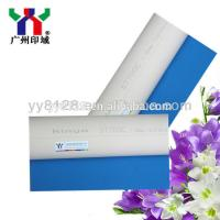 China Kinyo S7700C rubber offset printing blanket for printing paper wholesale
