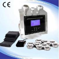 China Cavitation Slimming Machine (AYJ-A826A) wholesale