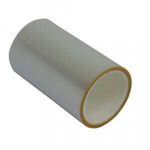 China High Gloss Polyester 250mic Heat Transfer Pet Film SVHC wholesale
